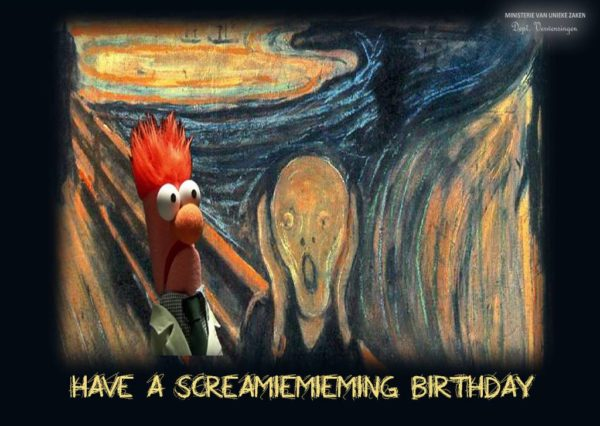 101-screaming-birthday-4.jpeg