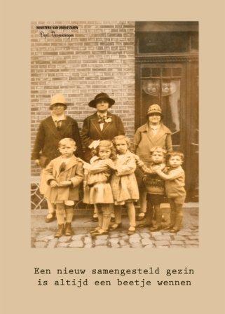 116-nieuw-samengesteld-gezin-4.jpeg