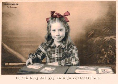 126-in-mijn-collectie-4.jpeg