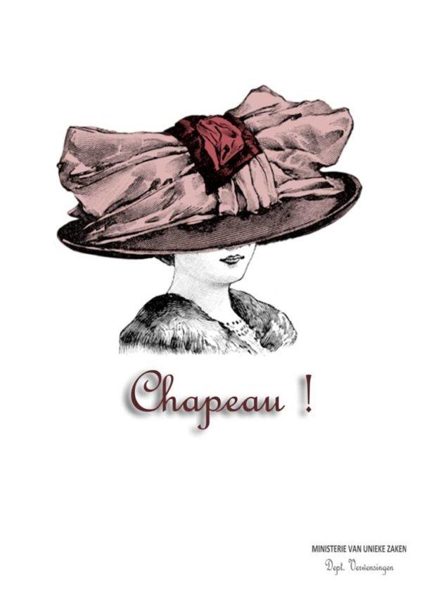 132-chapeau-4.jpeg