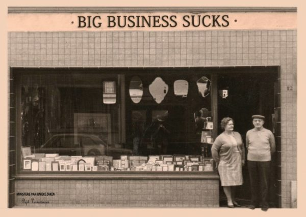 145-big-business-sucks-4.jpeg