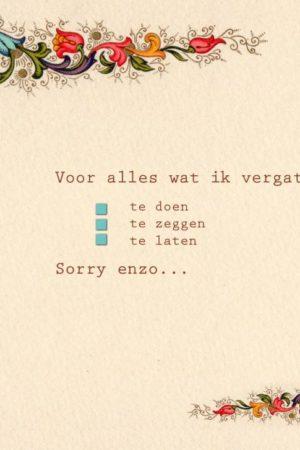 161-sorry-enzo-4.jpeg