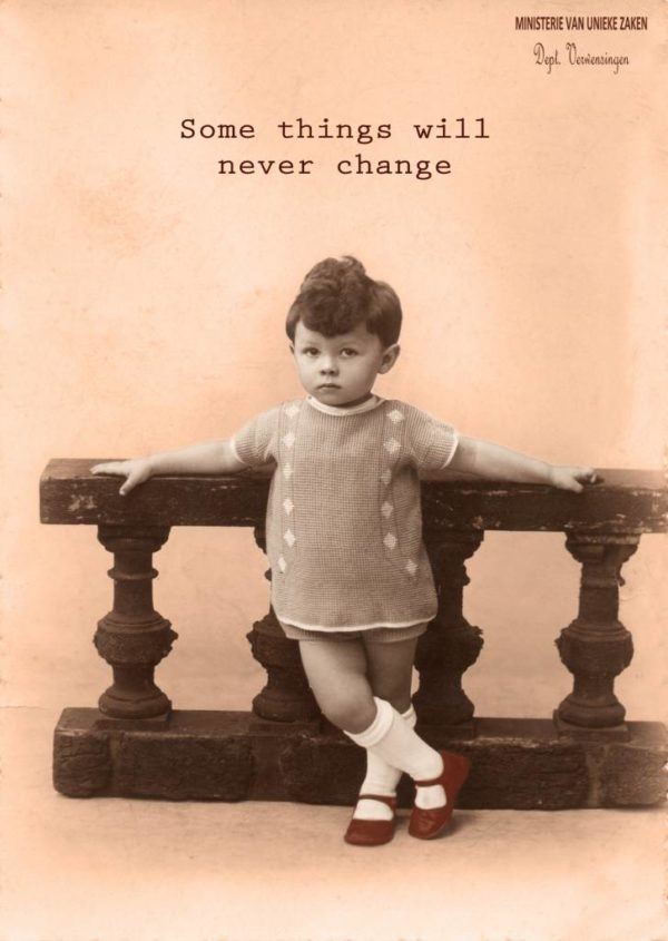 167-some-things-never-change-4.jpeg