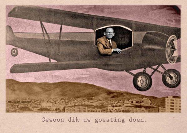 226-dik-uw-goesting-3.jpeg