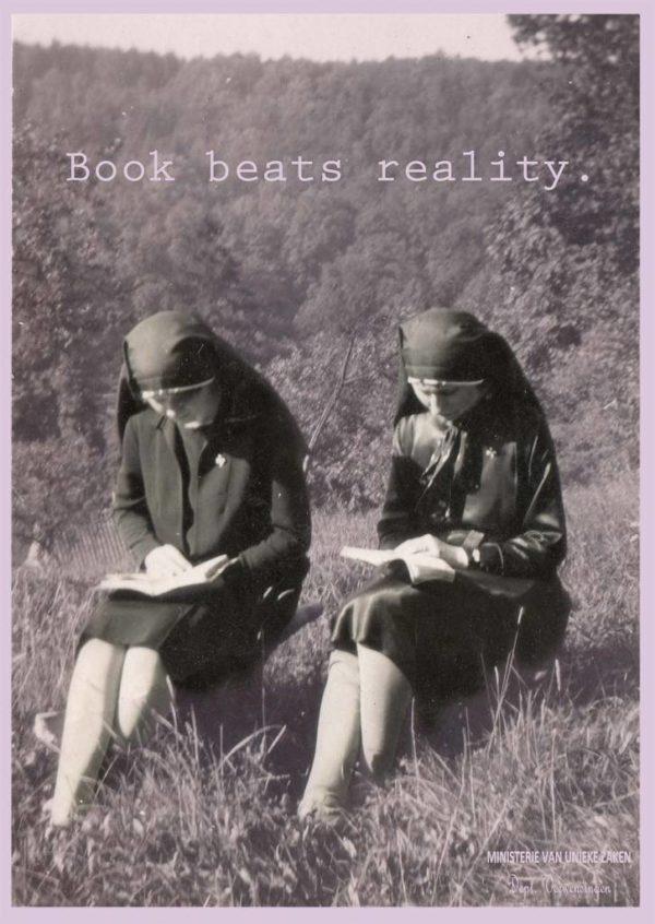 235-recto-book-beats-3.jpeg