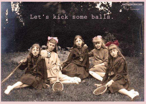 250-kick-some-balls-3.jpeg