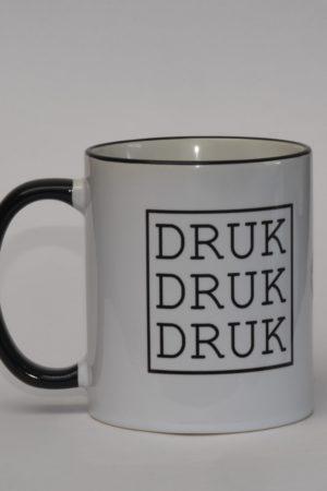 DRUK1-min.JPG