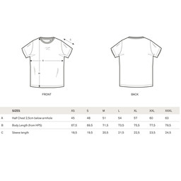 man-t-shirt-maattabel.jpg