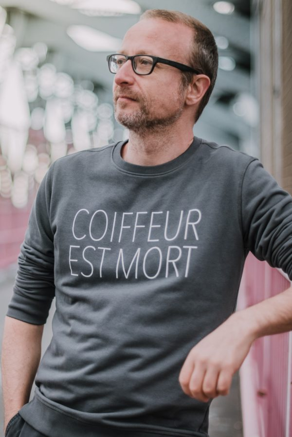 Coiffeur Sweater.jpg