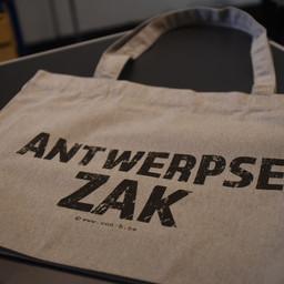 antwerpse-zak1.jpg