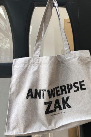 antwerpse-zak (1)-1.jpg