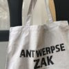 antwerpse-zak (1).jpg