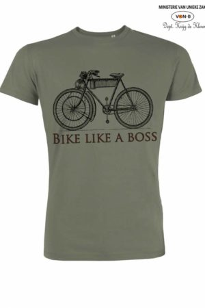 bike-light-khaki-shirt-21.jpeg