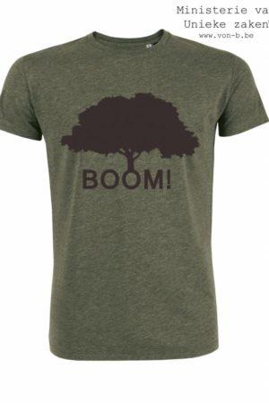 boom-heather-khaki-men-27.jpeg