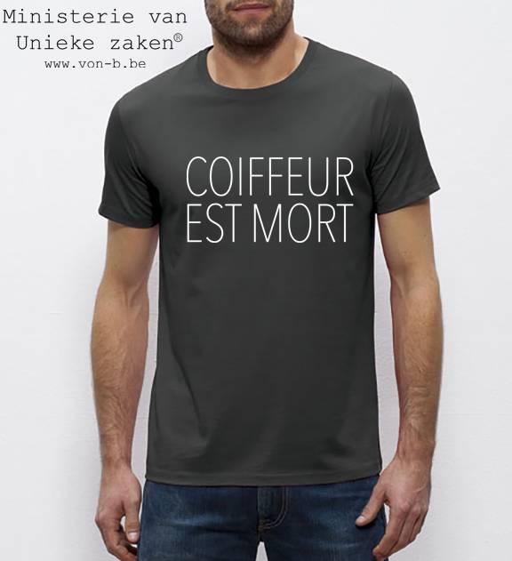 coiffeur-25.jpeg