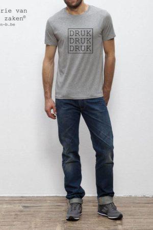departement-krijg-de-kleren-druk-druk-druk-t-shirt.jpg