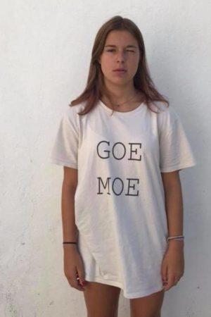 departement-krijg-de-kleren-goe-moe-t-shirt.jpg