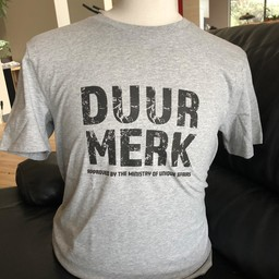 duur-merk-approved-by-hg-unisex (1).jpg