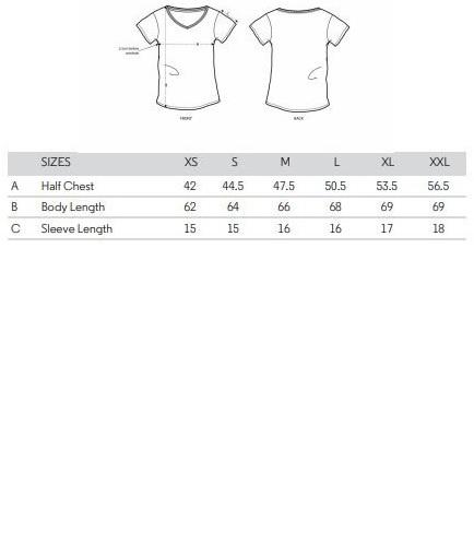 evoker-size-guide-5.jpeg