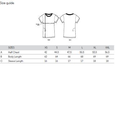 maattabel-t-shirt-vrouw-expresser-5.png