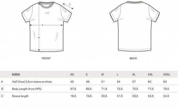man-t-shirt-maattabel-5.jpeg