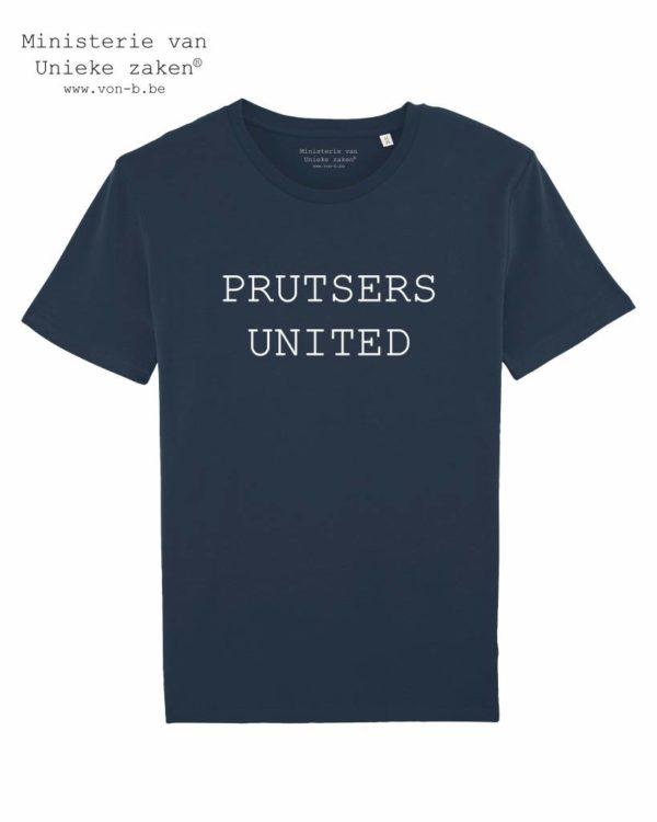 man-t-shirt-navy-prutsers-13.jpeg