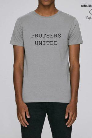 man-t-shirt-opal-prutsers-28.jpeg