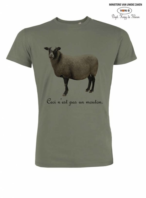 mouton-light-khaki-shirt-21.jpeg
