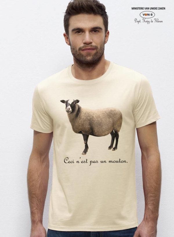 mouton-natural-model-5.jpeg