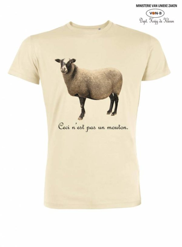 mouton-natural-shirt-21.jpeg