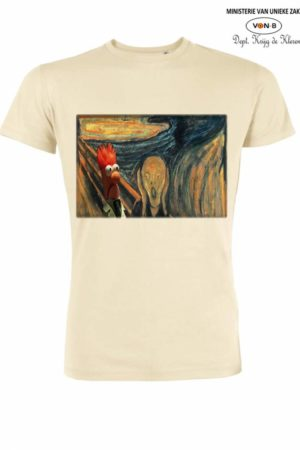scream-natural-shirt-21.jpeg