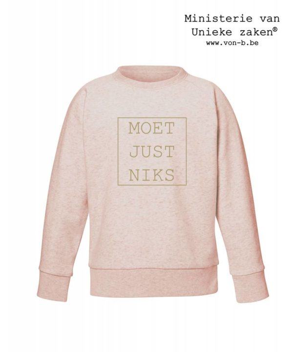 sweater-kids-girl-pink-mjn-goud-4.jpeg