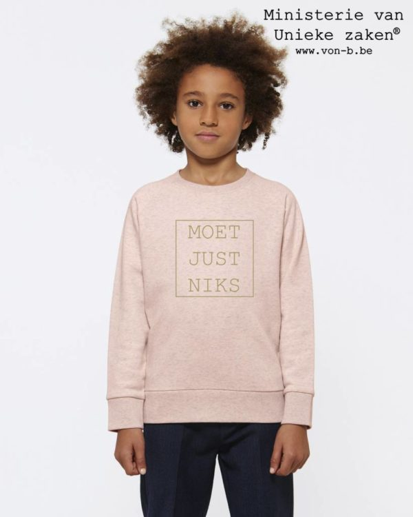 sweater-kids-girl-pink-mjn-goud-model-24.jpeg