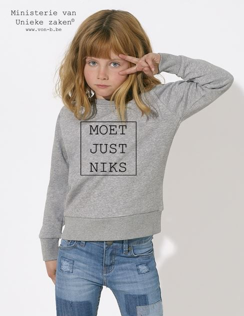 sweater-kids-grijs-girl.jpeg