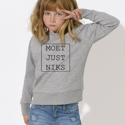 sweater-kids-grijs-girl.jpg