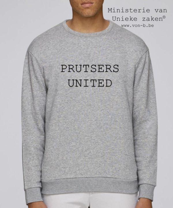 sweater-prutsers-man-11.jpeg