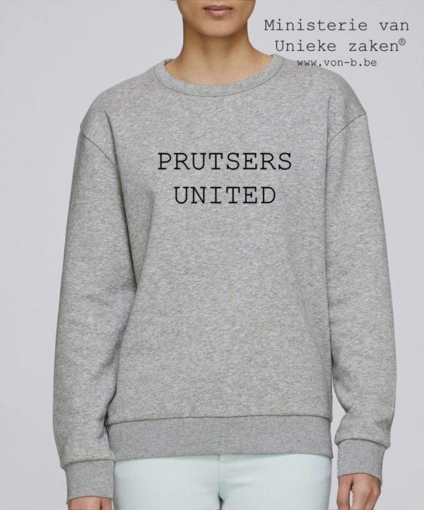 sweater-woman-5.jpeg