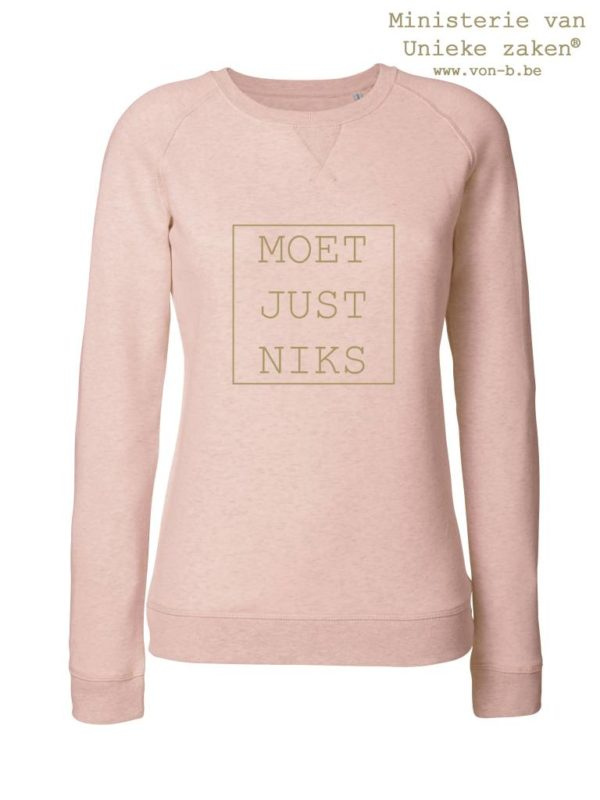 sweater-woman-pink-mjn-goud-4.jpeg