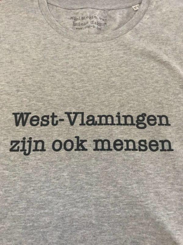 t-shirt-man-grijs-2-6.jpeg