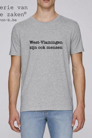 t-shirt-man-grijs-model-1-13.jpeg