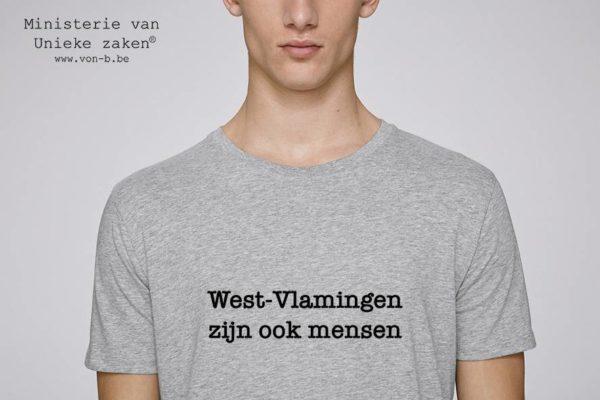 t-shirt-man-grijs-model-2-6.jpeg