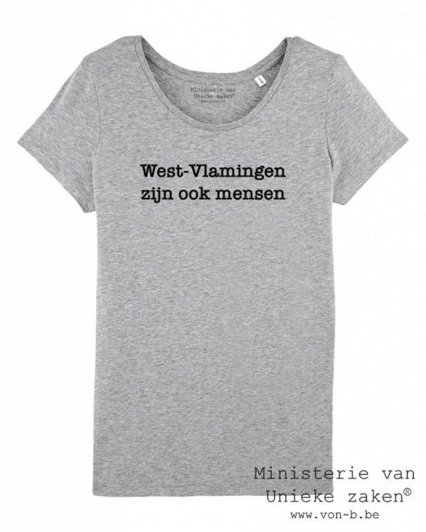 t-shirt-vrouw-grijs-5.jpeg