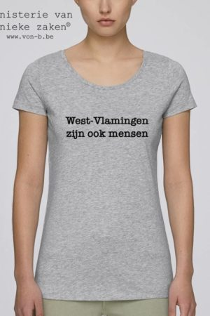 t-shirt-vrouw-grijs-model-1-11.jpeg