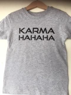 ts-k-hg-karma-14.jpeg