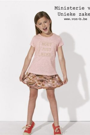 ts-kids-girl-pink-mjn-goud-model-9.jpeg