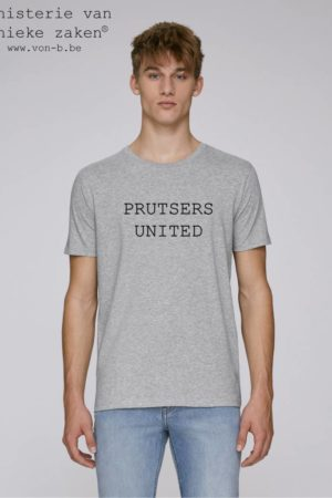 ts-man-heather-gray-prutsers-front-2-13.jpeg