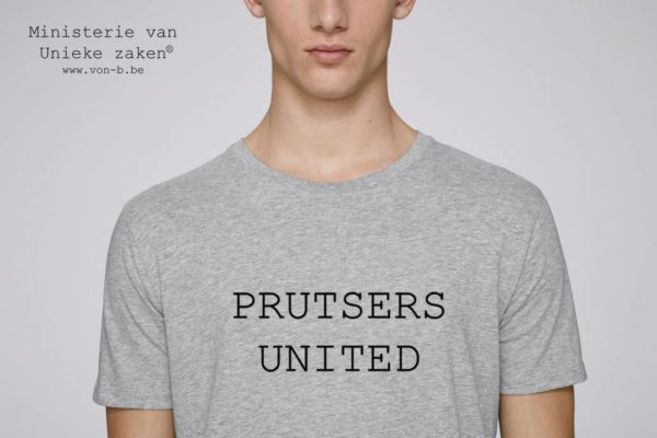 ts-man-heather-gray-prutsers-front-7.jpeg