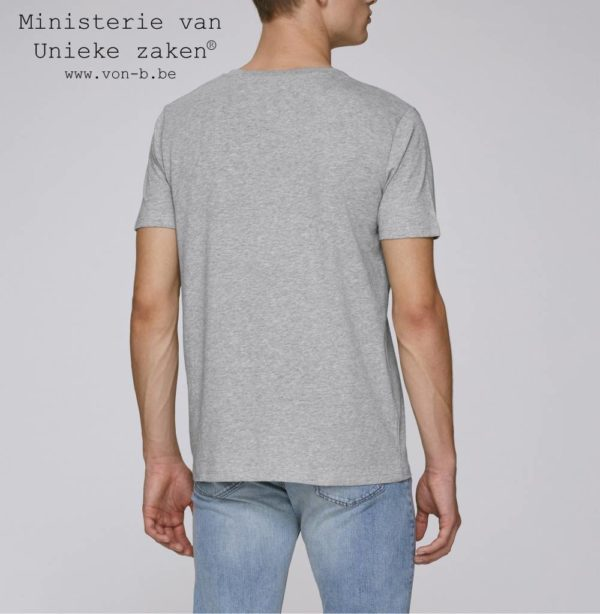 ts-prutsers-man-heather-grey-back-6.jpeg