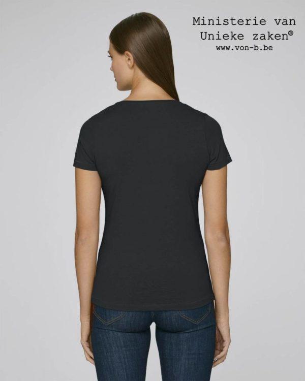 ts-woman-mjn-v-neck-black-gold-back-5.jpeg