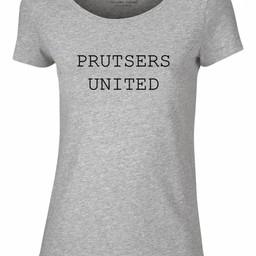 ts-woman-prutsers-heather-grey.jpg